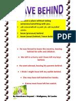 leave behind.pdf