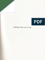 real spells.pdf