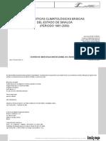 Estadísticas Climáticas de Sinaloa.pdf