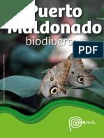 infografia Puerto Maldonado