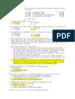Tax 1.pdf