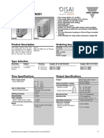 dac01cm.pdf