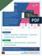 Reasoning Practice Set for Dena Bank PO 2018 Solutions