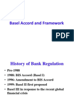 Basel Accords and Framework Combine.ppt
