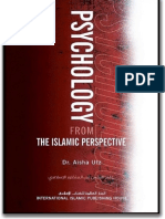 Psychology from the Islamic Perspective.pdf