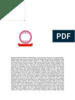 Meraga-Sukma.pdf