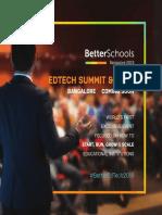 BetterSchools2019