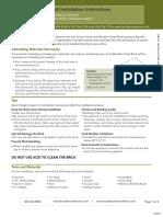 BrickInstallation_2014.pdf