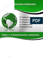 Contaminación_Ambiental