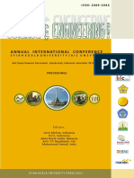 Adlim_Annual Inter.conference, 2011