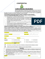 Contact_with_Offender_Declaration_Form_-_Highlighted.pdf