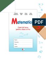matematica3.pdf