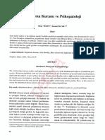 Baglanma Kuramı.pdf