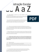 ebook_AaZ