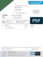 riko%20hotdani%20simanjuntak-KNO-UPAPJH-DJB-FLIGHT_ORIGINATING[1].pdf