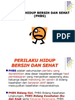 PHBS.pptx