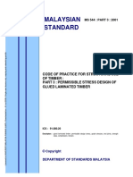 ms544-part3-2001-Permissible-Stress-Design-of-Glulam.pdf