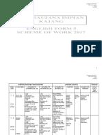 Scheme-of-Work-English-Form-5-2017 SMK KAJANG.docx.pdf