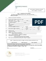 Fisa inscriere 2018 - Romana.pdf