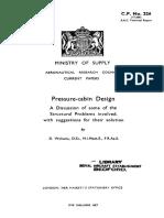 0226.pdf