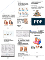 Leaflet Rehab Medik Geriatri