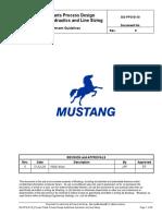 Hydraulics-Line-Sizing.pdf