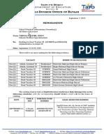 ranking_for_head_teacher_iii_(science_english)_administrative_assistant_iii.pdf