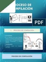 proceso de compilacion.pptx