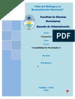 CONTA-CATEGORIAS.docx