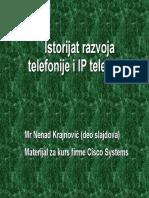 Istorijat.pdf