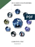 Roerich, Nicolás - Llama en el Cáliz.pdf