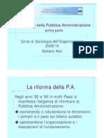 riformaPA_1