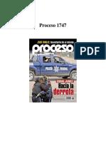 prc-1747.pdf