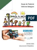 PC18MPP03