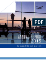 2015AnnualReport_WEB.pdf