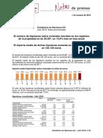 PDF Hipotecas (INE)
