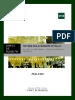 HFA II - Guia 2.pdf