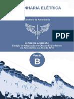 Engenharia El倀rica Vers苚 B.pdf