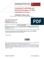 Transformational.pdf