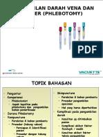 PENGAMBILAN-DARAH-VENA-PLEBOTOMY-ppt.ppt
