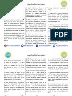 Ángulos-horizontales.pdf