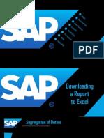 SAP44-Template (1).pptx