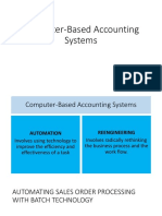 Computer-Based-Accounting-Systems.pptx