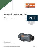 Busch_Instruction_Manual_R_5_RA_0025-0040_F_pt_0870157205_A0001