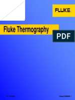 220678248-Fluke-Thermography-Presentation-Feb21.pdf