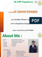 Bentuklaporankeuangan Jendhyphataranugrah 140217051338 Phpapp02