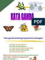 kataganda-100216061409-phpapp02.pdf