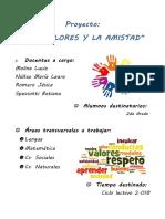 TPF La Biblioteca Escolar servicios, organización y didáctica NUÑEZ ROMERO MOLINA SPESSOTTI.doc
