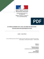 sst_dessalement_eau_de_mer_espagne.pdf