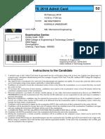 G447Z24AdmitCard.pdf